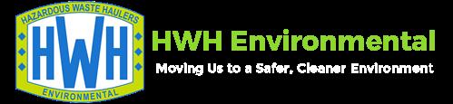 HWH Environmental